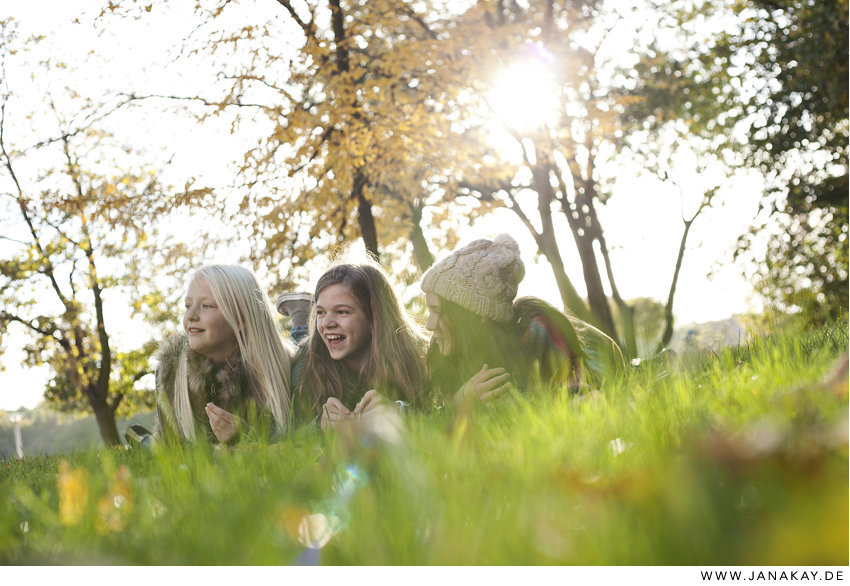Herbst Herbst<br><i>plainpicture</i> - Lifestyle