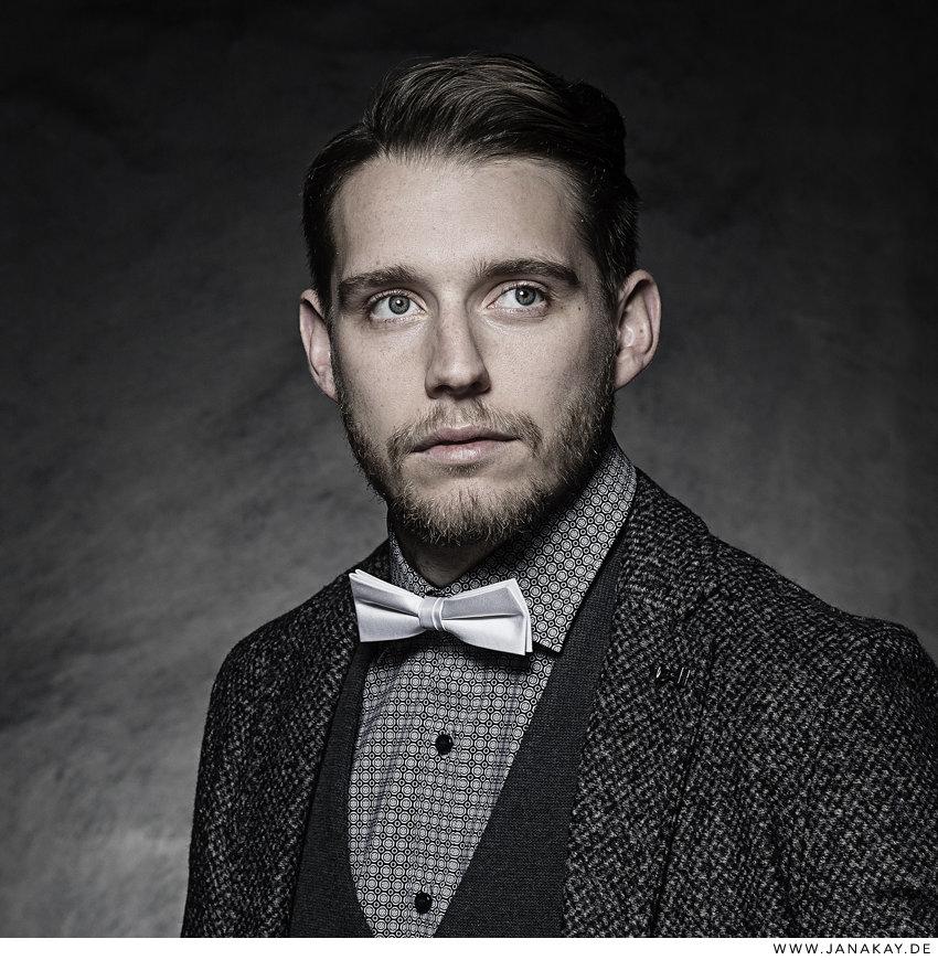 Winzertalente Winzertalente<br><i>Vinum</i> - Portrait
