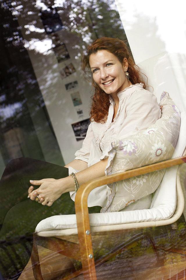 So wohnt Mainz – Julia - Reportage