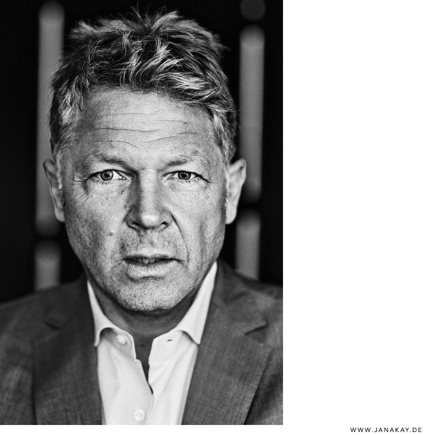 Rotweinpreis 2015 Rotweinpreis 2015<br><i>Vinum</i> - Portrait