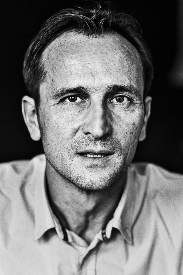 Rotweinpreis 2015 - Portrait