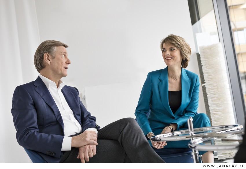 40 Jahre heute journal 40 Jahre heute journal<br><i>ZDF</i> - Reportage